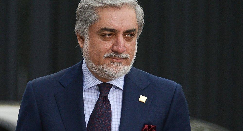 باشگاه خبرنگاران -افغانستان در نشست سه جانبه هند شرکت نمی کند