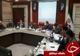 باشگاه خبرنگاران -۷۰ درصد تعهد امسال اشتغال استان قزوین محقق شد