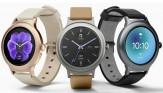 باشگاه خبرنگاران -فهرست ساعتهای هوشمندی که Android Wear Oreo را دریافت میکنند
