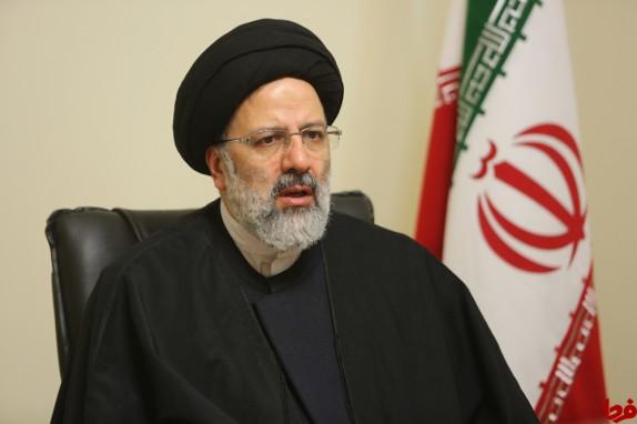 باشگاه خبرنگاران -از کاندیداتوری در انتخابات پشیمان نیستم+عکس