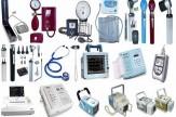 باشگاه خبرنگاران -فعالیت بیش از ۲ هزار و ۲۰۰ شرکت تجهیزات پزشکی در کشور