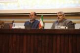 باشگاه خبرنگاران -حضور بیش ار دو میلیون زائر ایرانی در مراسم اربعین