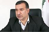 باشگاه خبرنگاران -از دست رفتن منابع استان، یک تهدید و خطر برای بانکها محسوب میشود