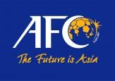 باشگاه خبرنگاران -حضور نمایندگان AFC ، برای بررسی استاندارد باشگاهها در ایران