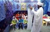 باشگاه خبرنگاران -اعزام 64 مبلغ بومی به مناطق روستایی