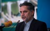 باشگاه خبرنگاران -برخی مقامات کشورهای اروپایی در سفر به ایران خواستههای نامعقول دارند/مگر ما در سفرهای خود درخواست ملاقات با زندانیان داریم؟!
