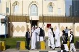 باشگاه خبرنگاران -احتمال مسدود شدن دفتر سیاسی طالبان در قطر