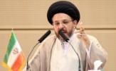 باشگاه خبرنگاران -تبریز پایتخت انجمنهای اسلامی کشور است