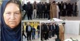 باشگاه خبرنگاران -قدر دانی از اقدام خانواده کرمانی برای کمک به علم پزشکی