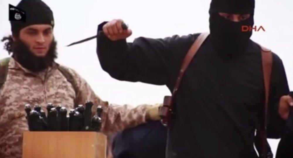 باشگاه خبرنگاران -انتقال تروریست های داعش از سوریه به شمال افغانستان