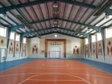 باشگاه خبرنگاران -افزایش سرانه اماکن ورزشی در نهاوند