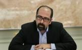 باشگاه خبرنگاران -نظر ابطحی درباره کنارهگیری جهانگیری از دولت شخصی است/مجموعه اصلاحطلبان چنین تصمیمی نگرفتهاند
