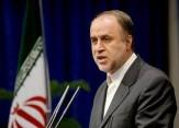 باشگاه خبرنگاران -صحبتهای روحانی درباره لایحه بودجه شفاف نبود/تکلیف نجومیبگیران در بودجه مشخص نیست
