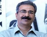 باشگاه خبرنگاران -بزرگداشت مسعود مهرابی در پنجمين جشن نوشتار سينمای ايران