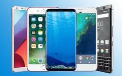 همه نکاتی که پیش از خرید یک گوشی موبایل جدید باید بدانید!