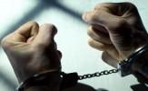 باشگاه خبرنگاران -دستگیری دو سوداگر مرگ در نکا