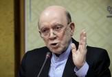باشگاه خبرنگاران -ایران باید شروطی برای آمدن مکرون بگذارد/ترامپ میخواهد یکجانبهگرایی آمریکا را ادامه دهد