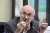 باشگاه خبرنگاران -صاحبان قدرت طرحهای خود را داخل و خارج از وزارت بهداشت اجرایی میکنند