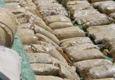 باشگاه خبرنگاران -افزایش ۳۸ درصدی کشف انواع موادمخدر در گلستان