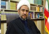 باشگاه خبرنگاران -برگزاری همایش عفاف و حجاب در کهگیلویه و بویراحمد