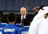 باشگاه خبرنگاران -توطئه عربستانیها علیه قطر جواب داد