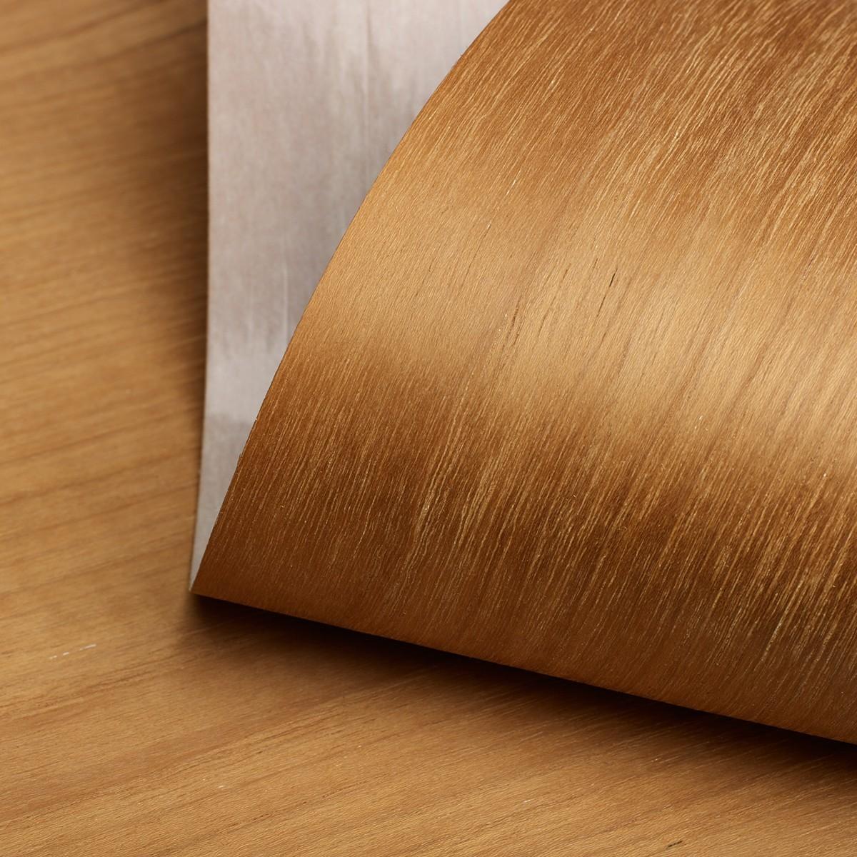 قیمت چوب فیبر