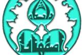 باشگاه خبرنگاران -مقالهگرایی ضربه شدیدی به کشور وارد کرد