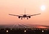 باشگاه خبرنگاران -پروازهای دوشنبه ۲۰ آذر ماه از فرودگاه بین المللی ارومیه