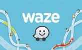 باشگاه خبرنگاران -چرا Waze  فیلتر شده است ؟