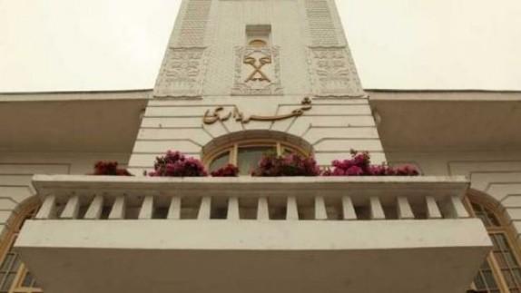 باشگاه خبرنگاران -تنظیم و ارائه بودجه ۹۷ شهرداری رشت