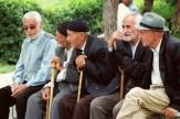 باشگاه خبرنگاران -برگزاری دورههای کسب مهارت ویژه سالمندان