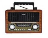 باشگاه خبرنگاران -برنامههای امروز رادیو ارومیه پنجشنبه ۲ آذر