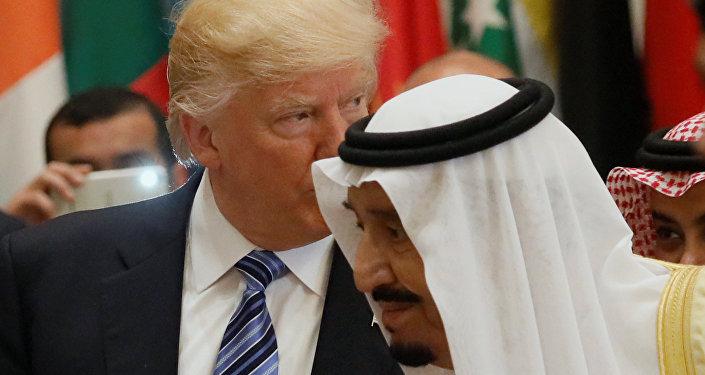 بده بستانهای تسلیحاتی آمریکاییها و سعودیها/ دستان آغشته به خون مدعیان حقوقبشر در کشتار غیرنظامیان,