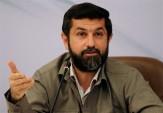 اختصاص 100 میلیون دلار از صندوق توسعه ملی برای مهار ریزگردهای خوزستان