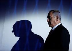 افشای محتوای گفتگوی تلفنی نتانیاهو با رئیسجمهور فرانسه درباره ایران