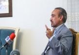 باشگاه خبرنگاران -ضرورت تامین زیر ساخت برای تبدیل سمنان به استان هدف سرمایه گذاری