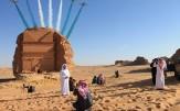 صدور روادید گردشگری در عربستان برای اولین بار