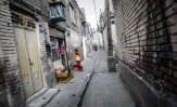 باشگاه خبرنگاران -۲۰ درصد جمعیت شهری در بافتهای فرسوده سکونت دارند