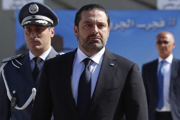 الاخبار: معادلات عربستان برای به هم ریختن اوضاع لبنان اشتباه از آب درآمد