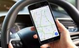 باشگاه خبرنگاران -گوشیهای اندروید در زمان خاموش بودن GPS هم موقعیت مکانی را ارسال میکنند