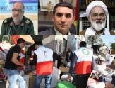 باشگاه خبرنگاران - قدر دانی مسئولان استان مرکزی ازکمک مردم به زلزله زدگان