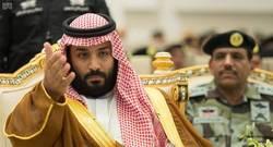 تکرار سناریوی شاه مخلوع ایران برای محمد بن سلمان/ آیا شاهزادههای بازداشت شده شورش میکنند؟