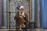 باشگاه خبرنگاران - پیروزی برداعش جز در سایه رهبری میسر نمیشد