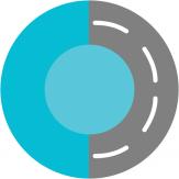 باشگاه خبرنگاران -دانلود نرم افزار Daal 1.0.3؛ بهترین نرم افزار نقشه و مسیریاب