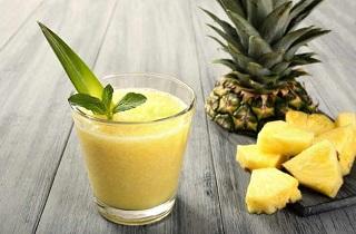 ۱۰ دردی که با مصرف منظم آناناس میتوان درمان کرد