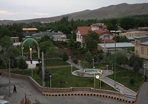 باشگاه خبرنگاران -بنیس، روستای اولینها در کشور + فیلم