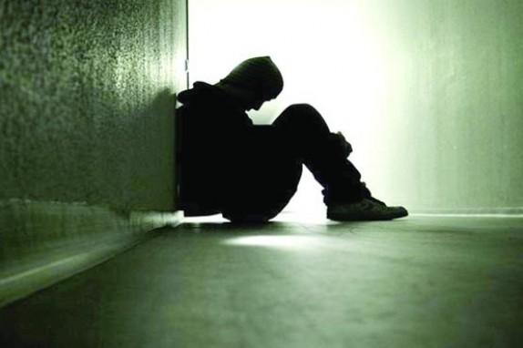 باشگاه خبرنگاران -افسردگی، بیماری یا سرخوردگی؛ مشکلات جوانان چیست؟