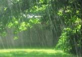 باشگاه خبرنگاران -احتمال بارش خفیف و پراکنده در سیستان و بلوچستان