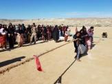 باشگاه خبرنگاران -جشنواره بازیهای بومی و محلی در چابهار برگزار شد