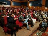 باشگاه خبرنگاران -اختتامیه نخستین جشنواره ملی عکس نگاران در زاهدان برگزار شد